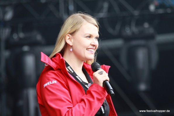 Impressionen-Rock-am-Ring_2649