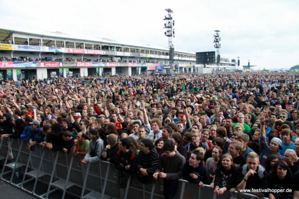 Impressionen-Rock-am-Ring_2802
