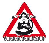 Vorsicht Band! - www.ilmenau-festival.de
