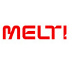 Melt Tickets
