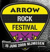 www.arrowrockfestival.nl