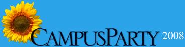 www.campusparty.de