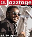 www.jazzclub-ilmenau.de