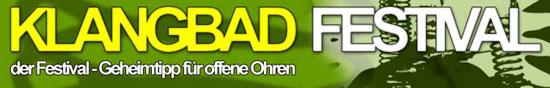 www.klangbadfestival-scheer.de