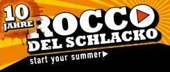 www.rocko-del-schlacko.de