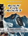 www.rocktherocks.at