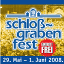 www.schlossgrabenfest.de