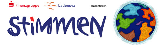 www.stimmen.com