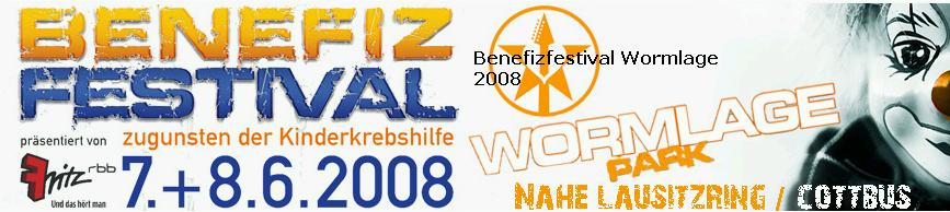 www.benefizfestival.com