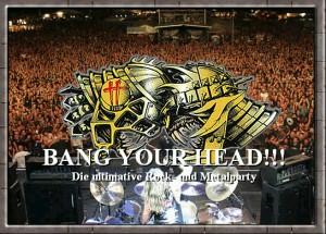 www.bang-your-head.de
