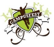 www.campusfest-leipzig.de