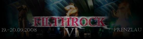 www.filthrock.de
