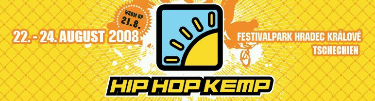 www.hiphopkemp.de