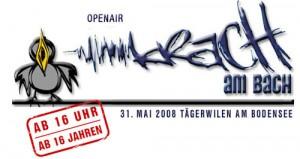 www.krachambach.ch