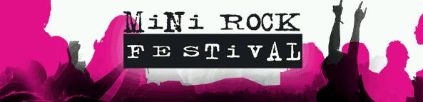 www.mini-rock-festival.de