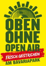 www.oben-air.de
