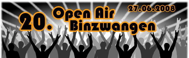 www.kljb-binzwangen.de
