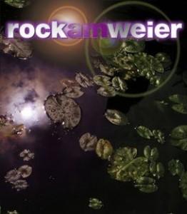 www.rockamweier.ch