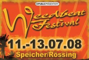 www.weedbeat.de