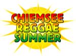 Chiemsee Logo