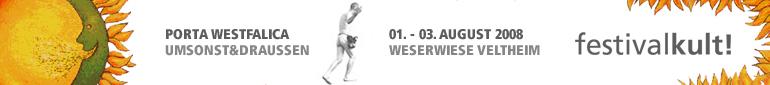 www.festivalkult.de