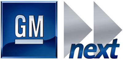 Logo GMnext