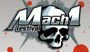 www.mach1-festival.de