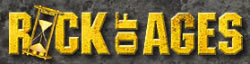 Rock of Ages Logo