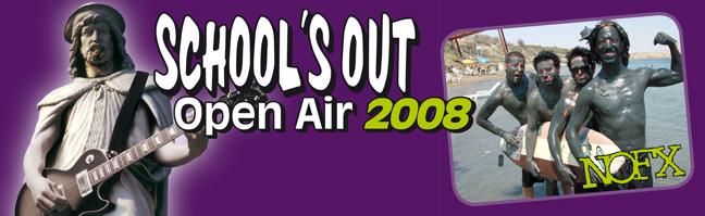 www.rocknet.bz