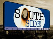 Southside 2008