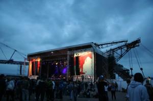 Melt Festival 2008
