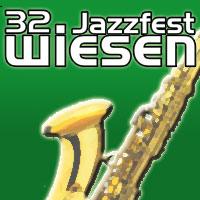 Jazz Fest Wiesen