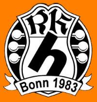 RhEINKULTUR Logo