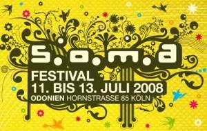 S.O.M.A. Festival
