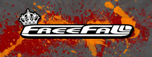 Freefall Festival 2008