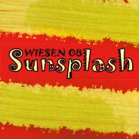 Wiesen Sunsplash