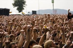 Fotoquelle: www.Rock-am-Ring.com