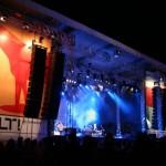Melt! 2008