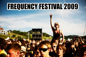 frequency_festival_2009