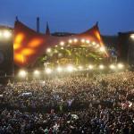 Roskilde Festival - Foto: jens_dige_rockphoto