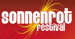 sonnenrot festival