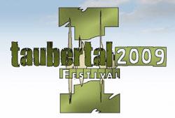taubertal festival 2009