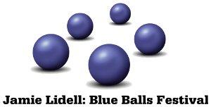 blue balls jamie lidell