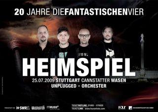 F4_HEIMSPIEL_PLAKAT_MASTER