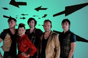 mia. band juni2008