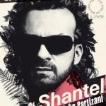 shantel_1