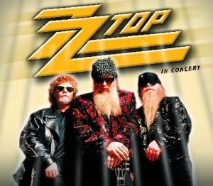 zz_top-in-concert