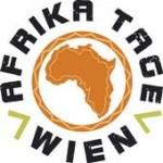 afrika-tage-wien-2