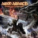 amon-amarth-2008