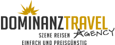 dominanztravel logo